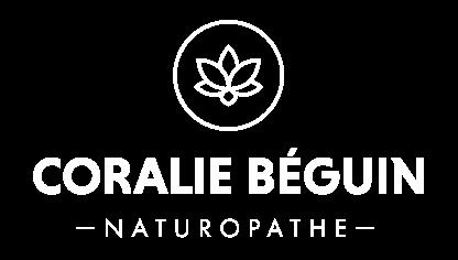 Coralie Béguin